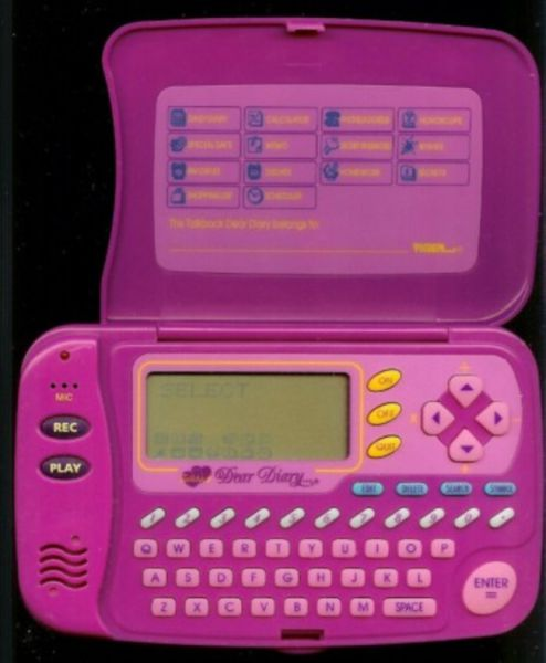 the_most_wished_for_christmas_gifts_of_the_90s_640_06