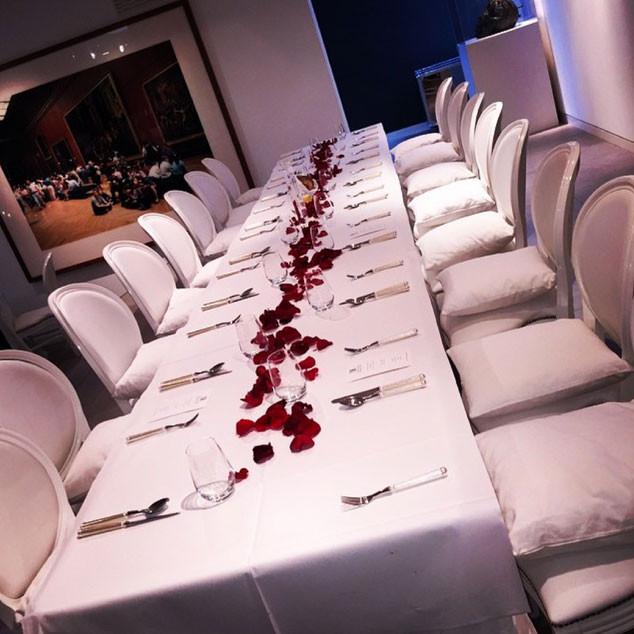 rs_634x634-141222155038-634.-2-brooklyn-beckham-victoria-elton-wedding-122214