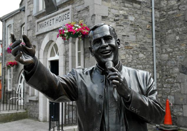 Joe-Dolan-Statue-Mullingar-2