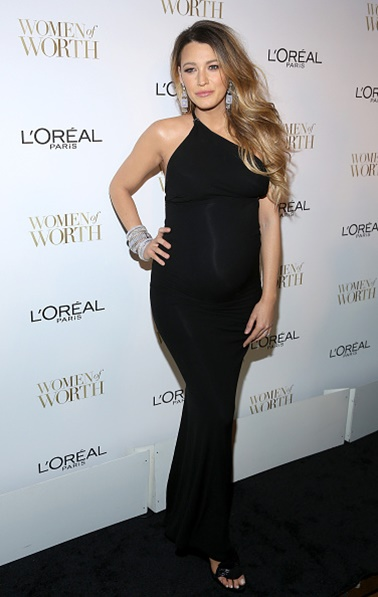 L'Oreal Paris' Ninth Annual Women Of Worth Celebration