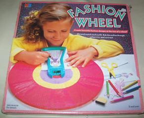 fashionwheel2