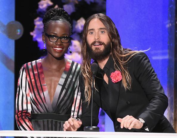 TNT's 21st Annual Screen Actors Guild Awards - Show