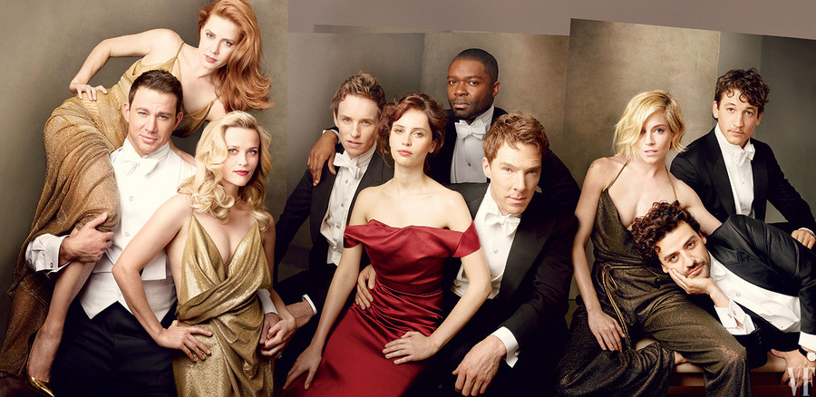 Vanity fairs galleries 36