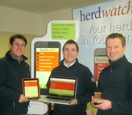Herdwatch-Launch-Team-Photo-High-Res-landscape