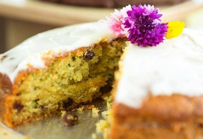 cake cafe 2