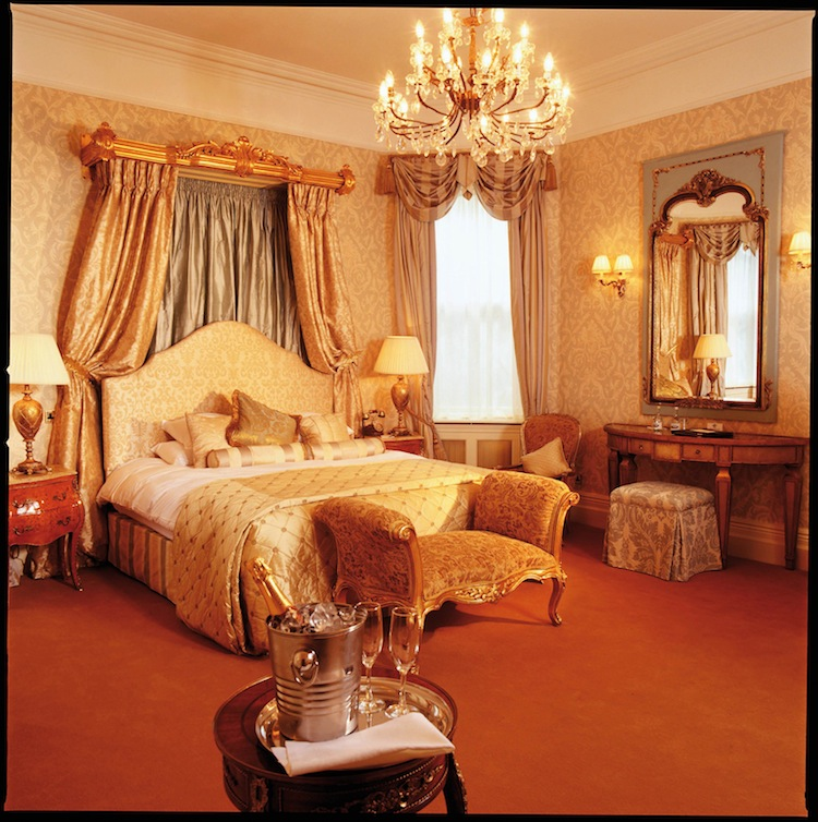 Grand Central Hotel Malahide