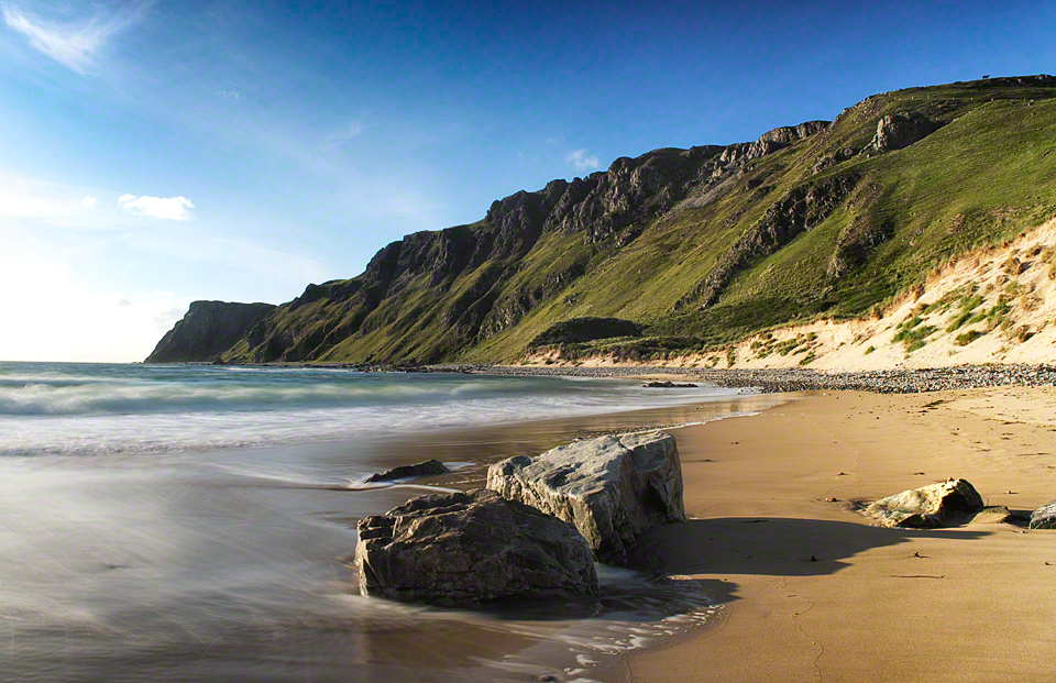 Living For The Weekend Seven Gorgeous Places To Visit