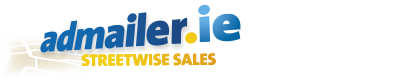 admailer logo