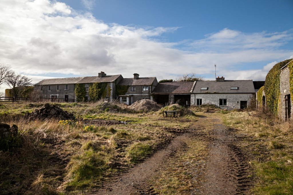 Ardfry House, Pic 4