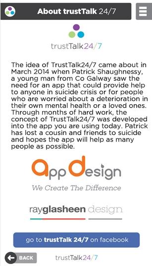 TrustTalk6