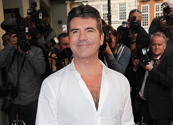 Britain's Got Talent London Auditions - Photocall