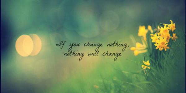 medium_change