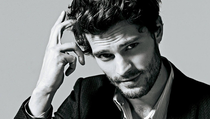 jamie-dornan-fifty-shades-of-grey