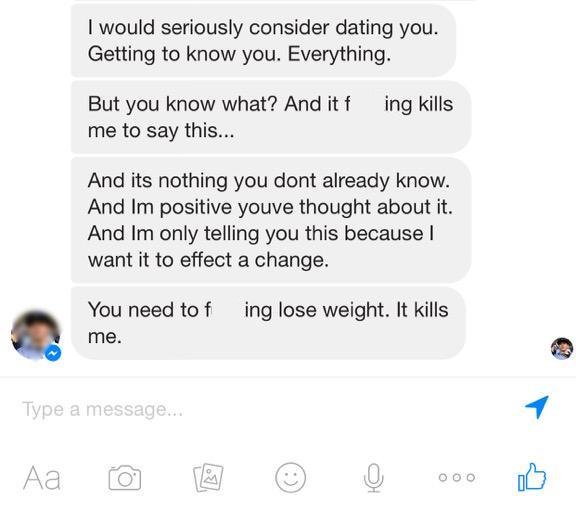 Yoro Dating