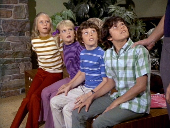 the brady bunch cast reveal behindthescenes love