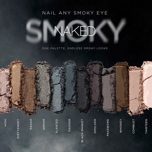 rsz_smoky_swatches