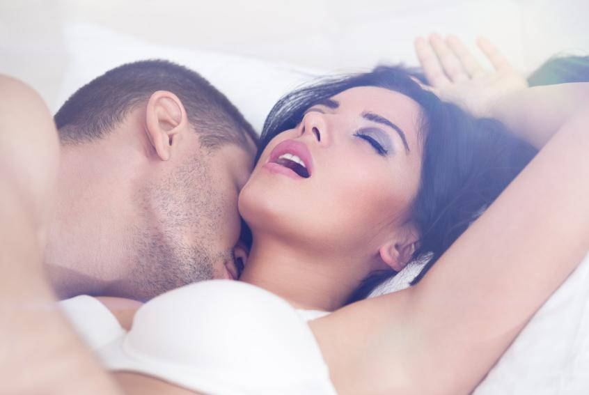 Image result for sex mood