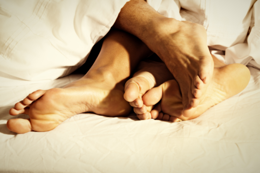 black girls sex ubeskyttet samleie