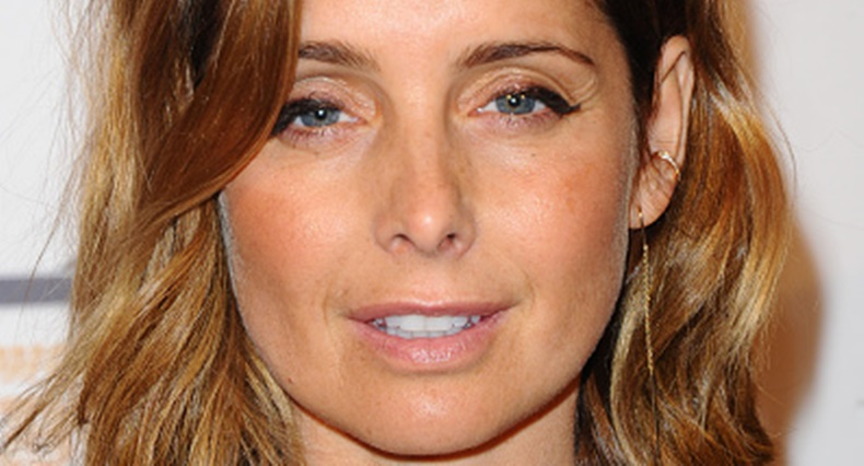 Louise Redknapp forced to quit '9 to 5' musical after horrific accident