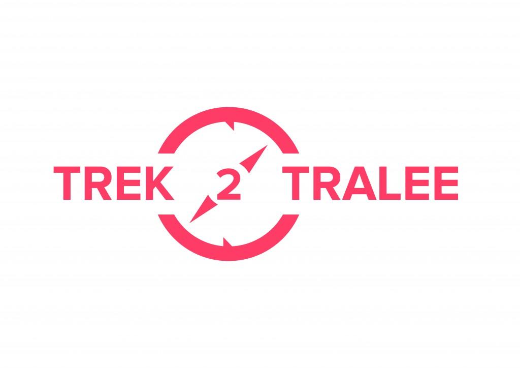 T2T_logo_text-01