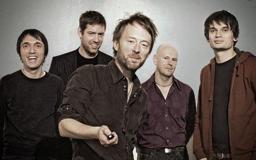 Radiohead1-1