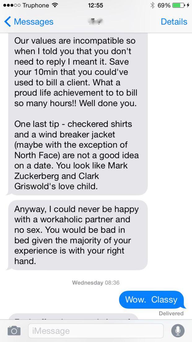 Women looking for men in lynchburg va dating