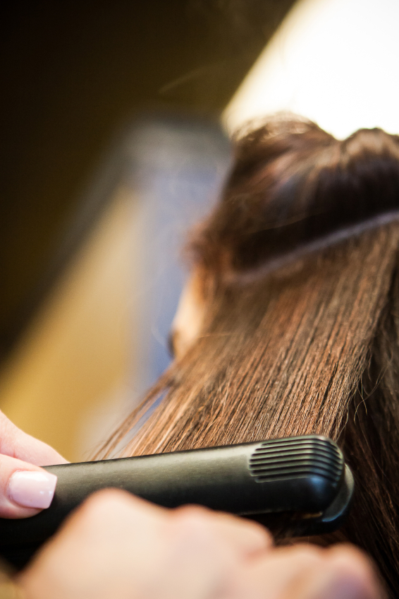 Garnier Hair Color Expiration Date Best Hair Color 2017