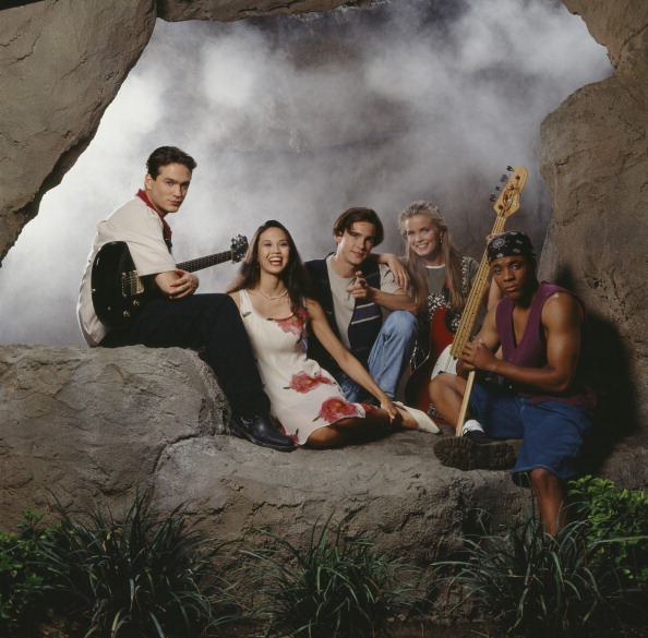 Avatar Movie Cast Members: Remember The Cast Of California Dreams? Here's What They
