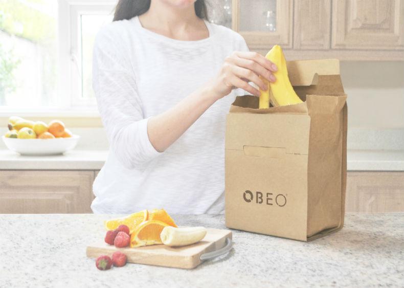 obeo 1