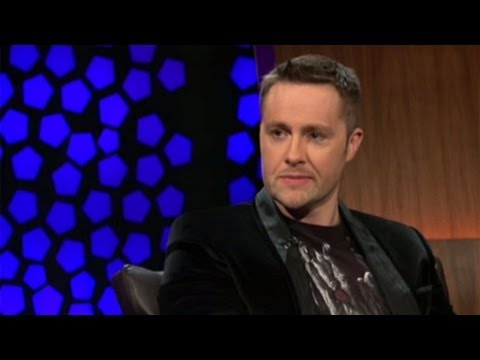 Watch Ruse With Keith Barry Dating And Daring