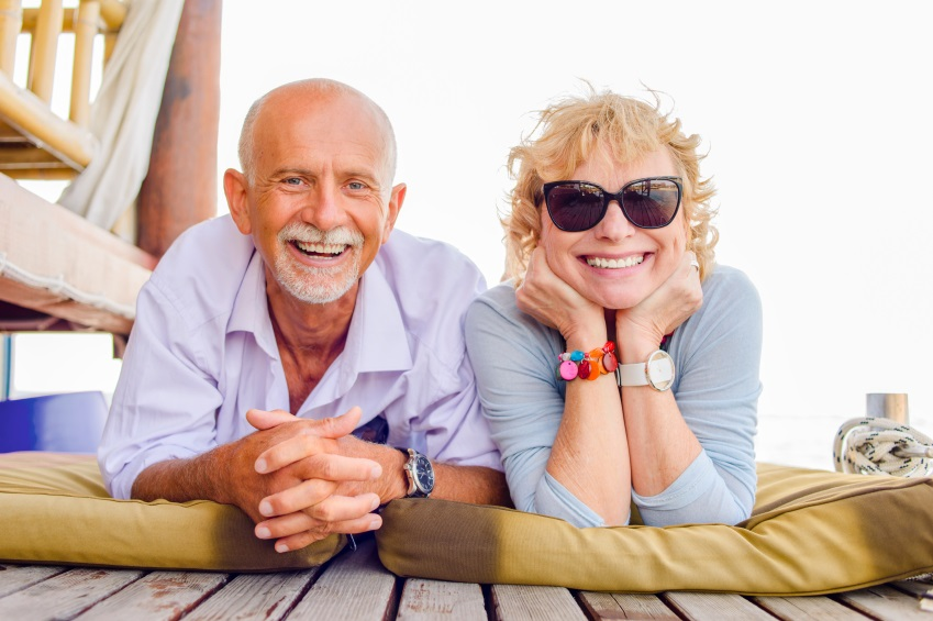 Senior Online Dating Site In San Antonio