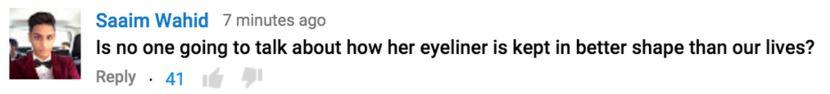 eyeliner gifs