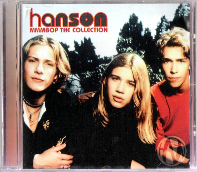 Hanson album