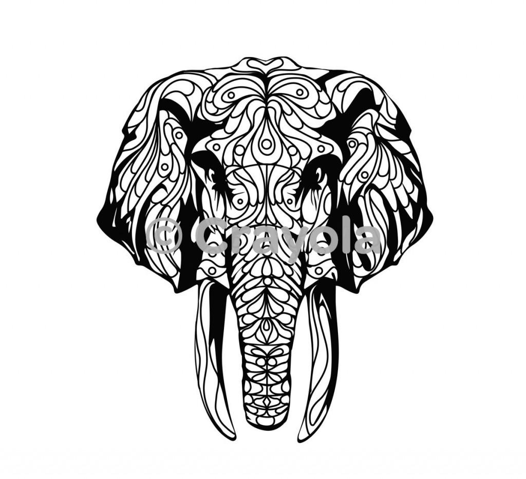 Nature_ElephantWM