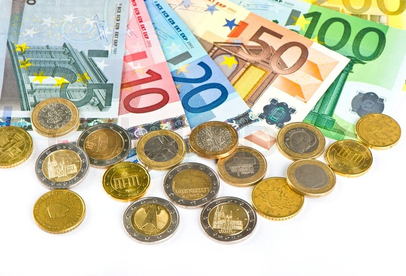 3029097-close-up-of-euro-currency-coins-and-banknotes-money-background