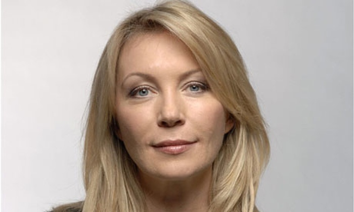 Kirsty-Young-in-Crimewatc-006