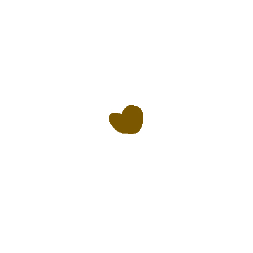 10 Emojis We'd Like To Have The Option Of Using | Her ie