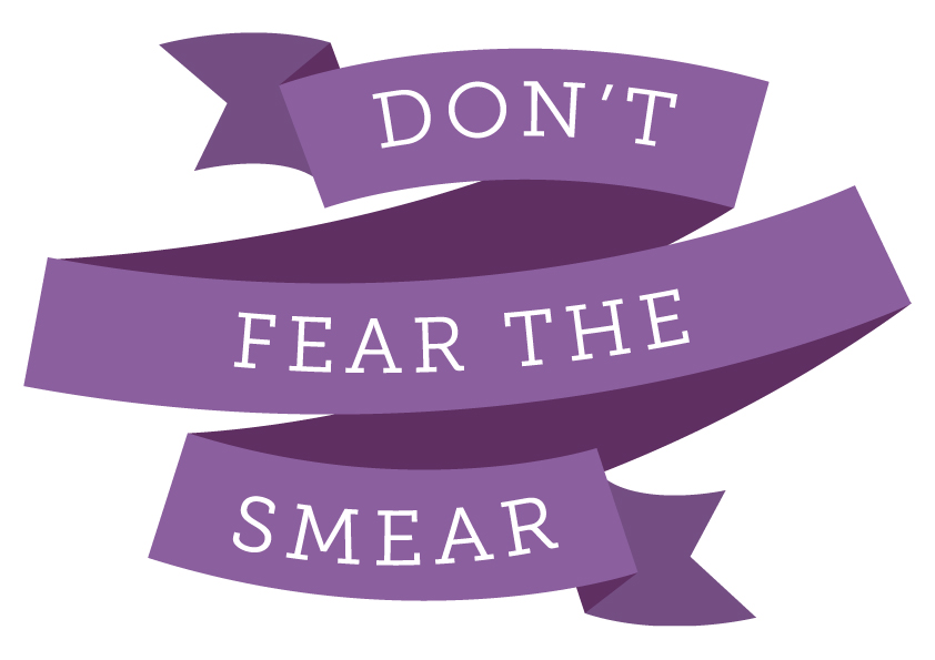 Have you taken the time to get a smear test recently her up to 80 of cervical cancers can be prevented through regular smear tests solutioingenieria