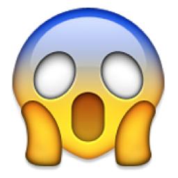 shock-emoji