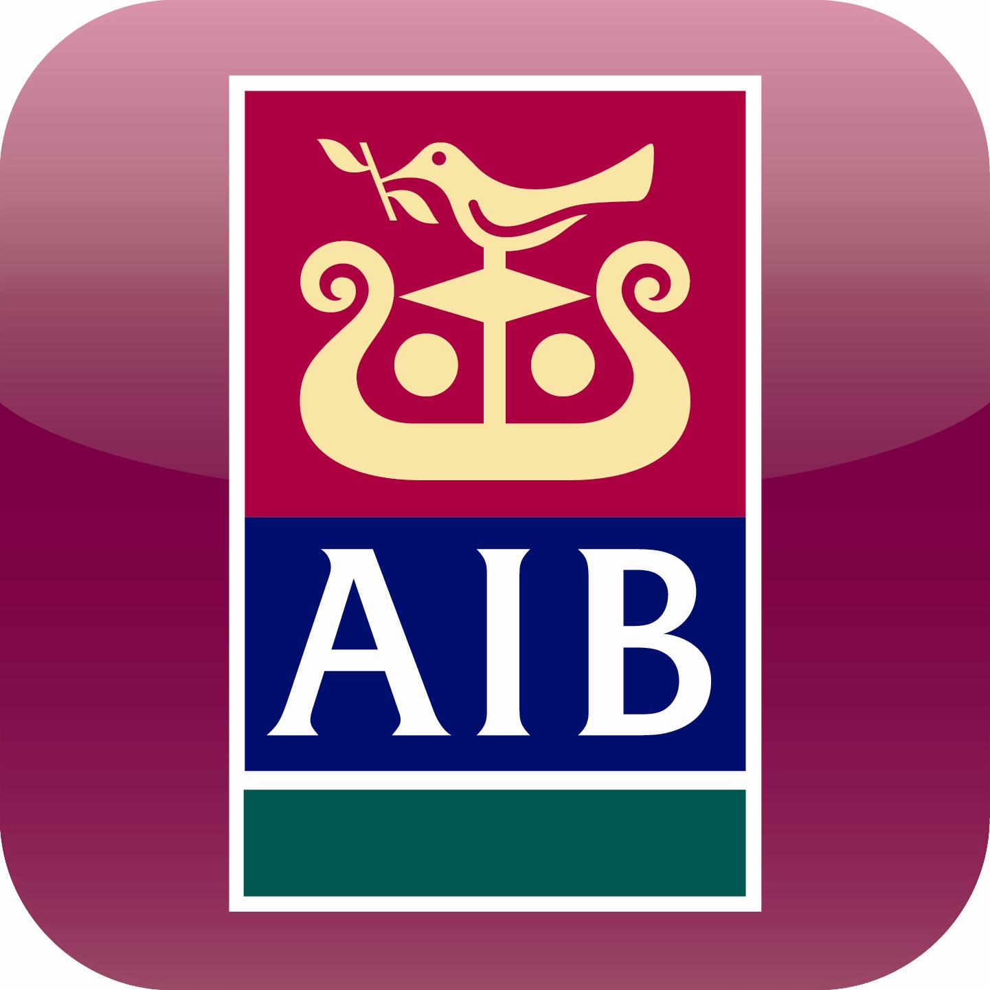 aib coursework Work effectively with the aib supervisor certificate prepares new and the aib supervisor certificate is also available as an instructor-led aib online course.