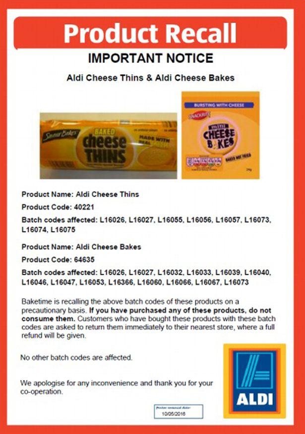 Aldi-Chece-Thins-Aldi-Cheese-Bakes
