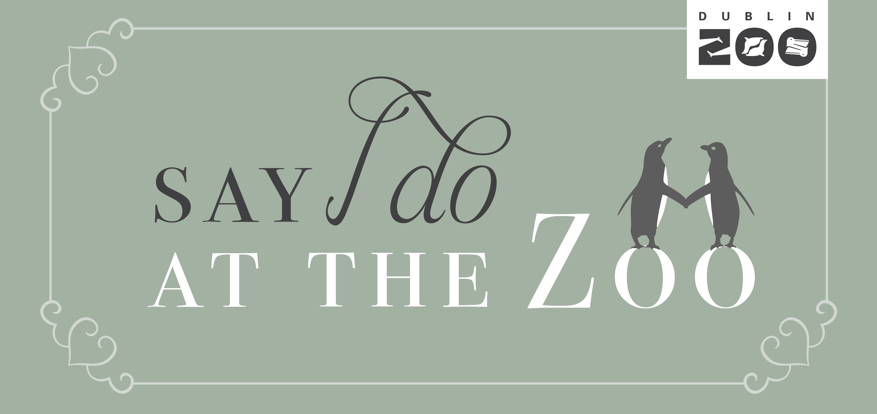 I-do-at-the-Zoo-large