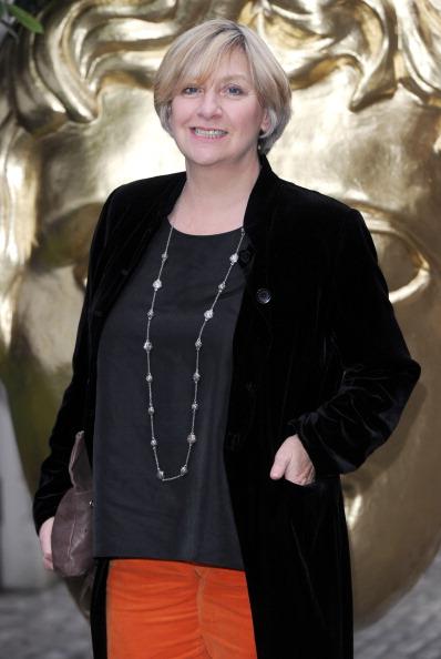 BAFTA Television Craft Awards - Red Carpet Arrivals