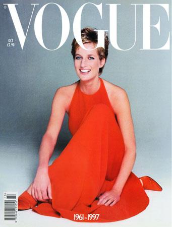 US-Vogue-October-1997