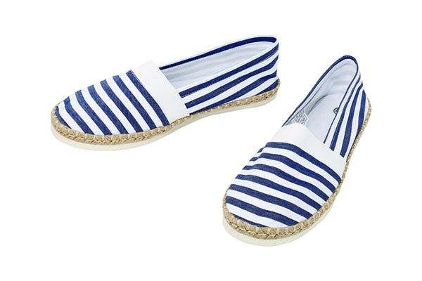 thumbnail_274699 See You in Miami espadrilles on sale 09.06.16