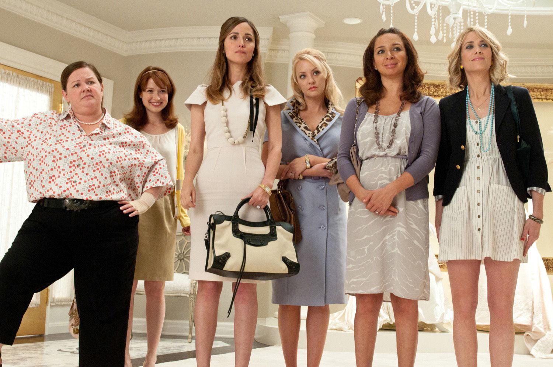 bridesmaids-movie-bridal-shop-main