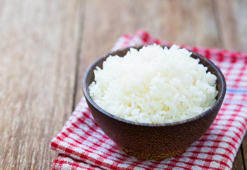 Recipes black cooker rice lentils and decker
