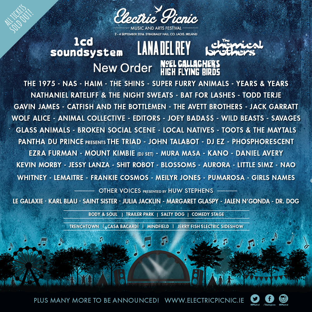 Electric_Picnic_2016_Line_up_Social