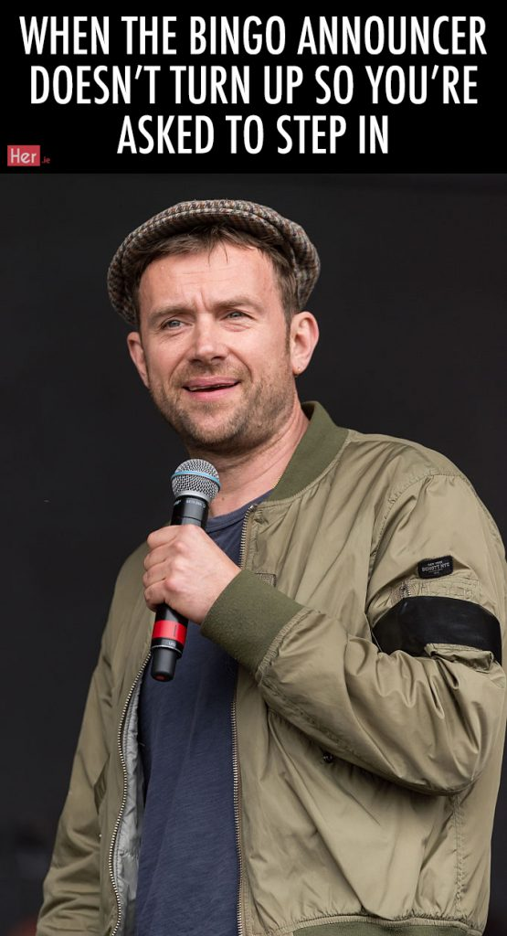 GLASTONBURY, ENGLAND - JUNE 24: Damon Albarn and The orchestra of Syrian Musicians perform on the Pyramid Stage at the Glastonbury Festival at Worthy Farm, Pilton on June 24, 2016 in Glastonbury, England. Now its 46th year the festival is one largest music festivals in the world and this year features headline acts Muse, Adele and Coldplay. The Festival, which Michael Eavis started in 1970 when several hundred hippies paid just £1, now attracts more than 175,000 people. (Photo by Ian Gavan/Getty Images)