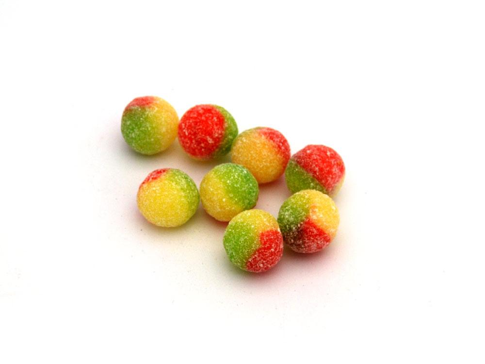Rosey-Apples-2BON-BOI-RAP